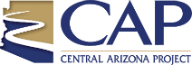 July Lunch and Learn w/ Central Arizona Project Board Member Ben Graff @ Phoenix | Arizona | United States